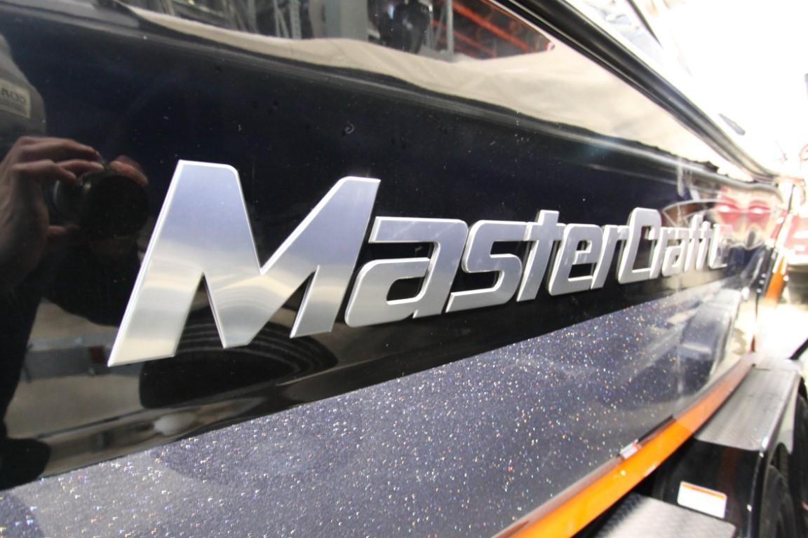 Mastercraft XT 22 - IMG_7410 (Moyen)