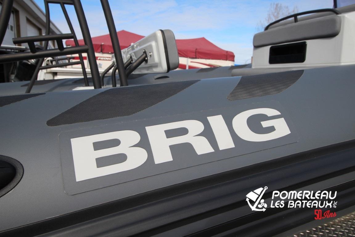 Brig Navigator 730 - IMG_8994 (Moyen)
