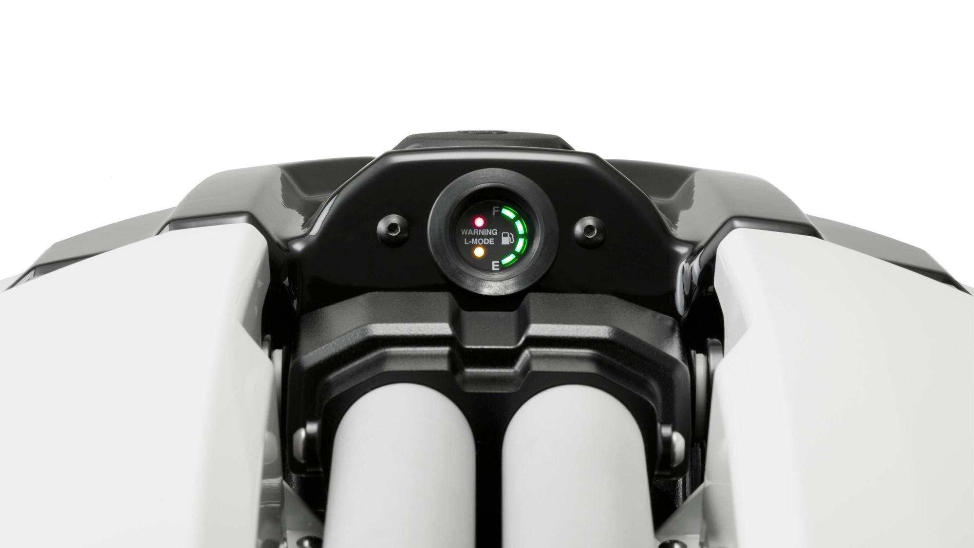 Yamaha superjet - 2021_Superjet_Detail_15