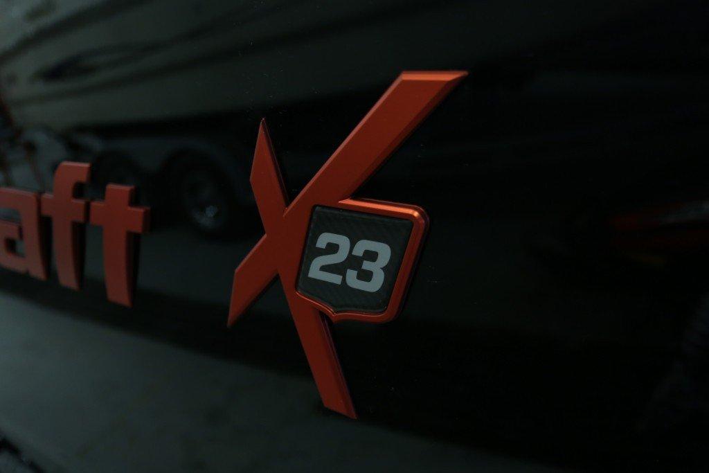 Mastercraft X23 - IMG_2211