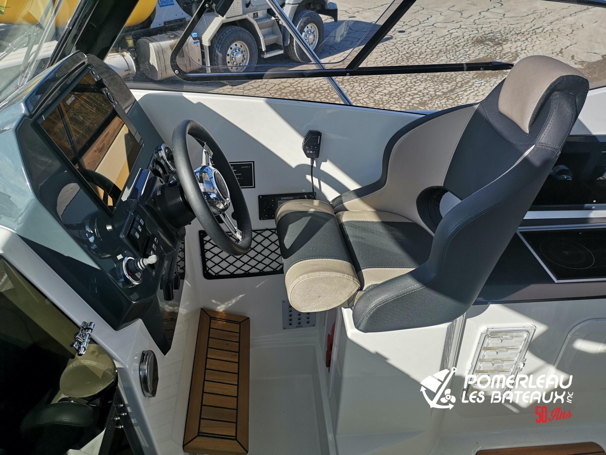 Parker Boats 750 CC - IMG_20210317_151306