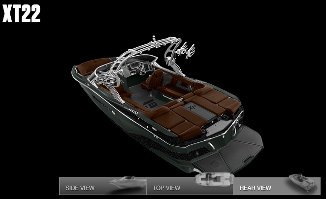 Mastercraft XT 22 - Capture d'e�cran, le 2020-08-07 à 07.17.34