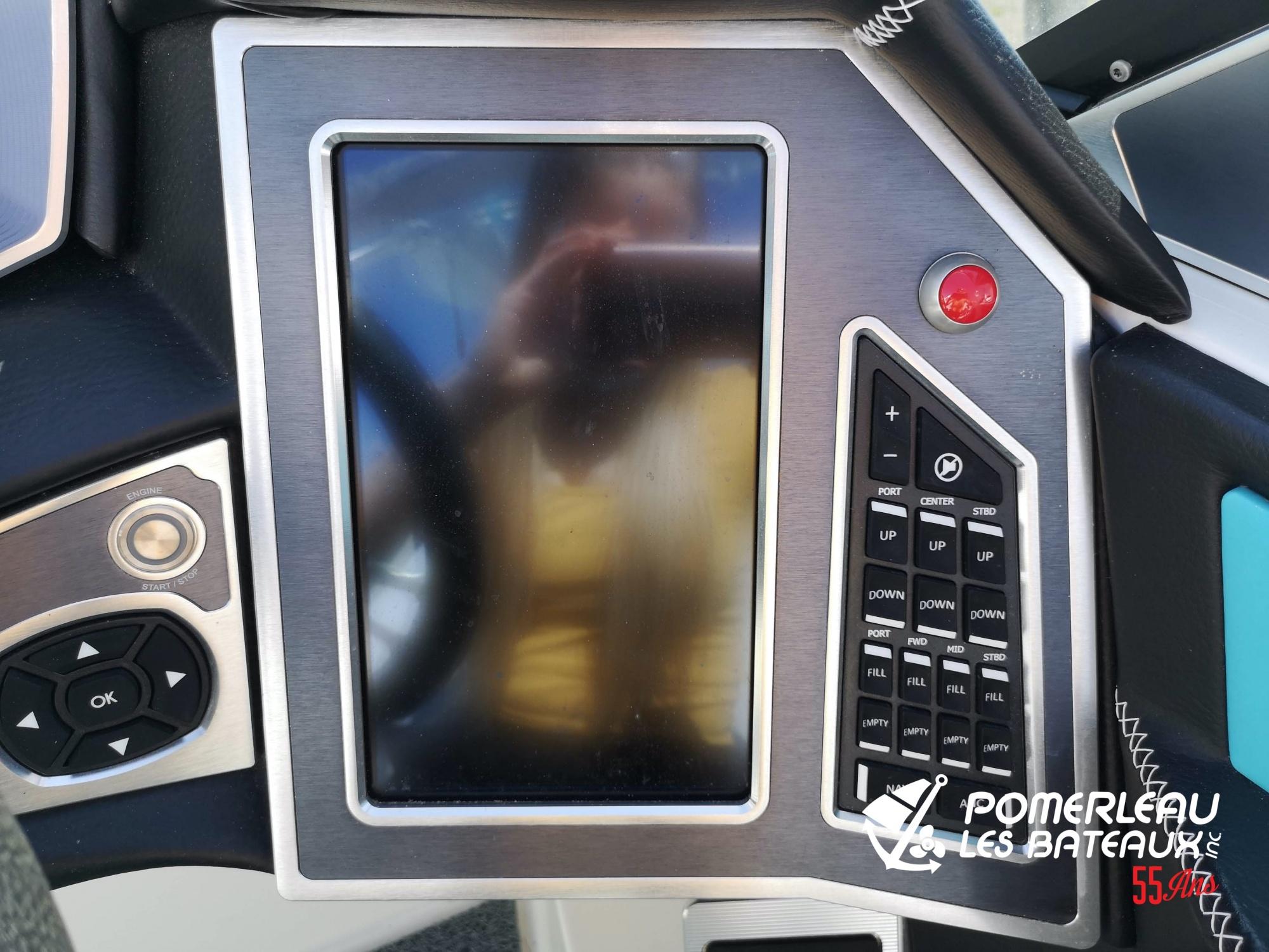 Mastercraft X24 - IMG_20210514_105537