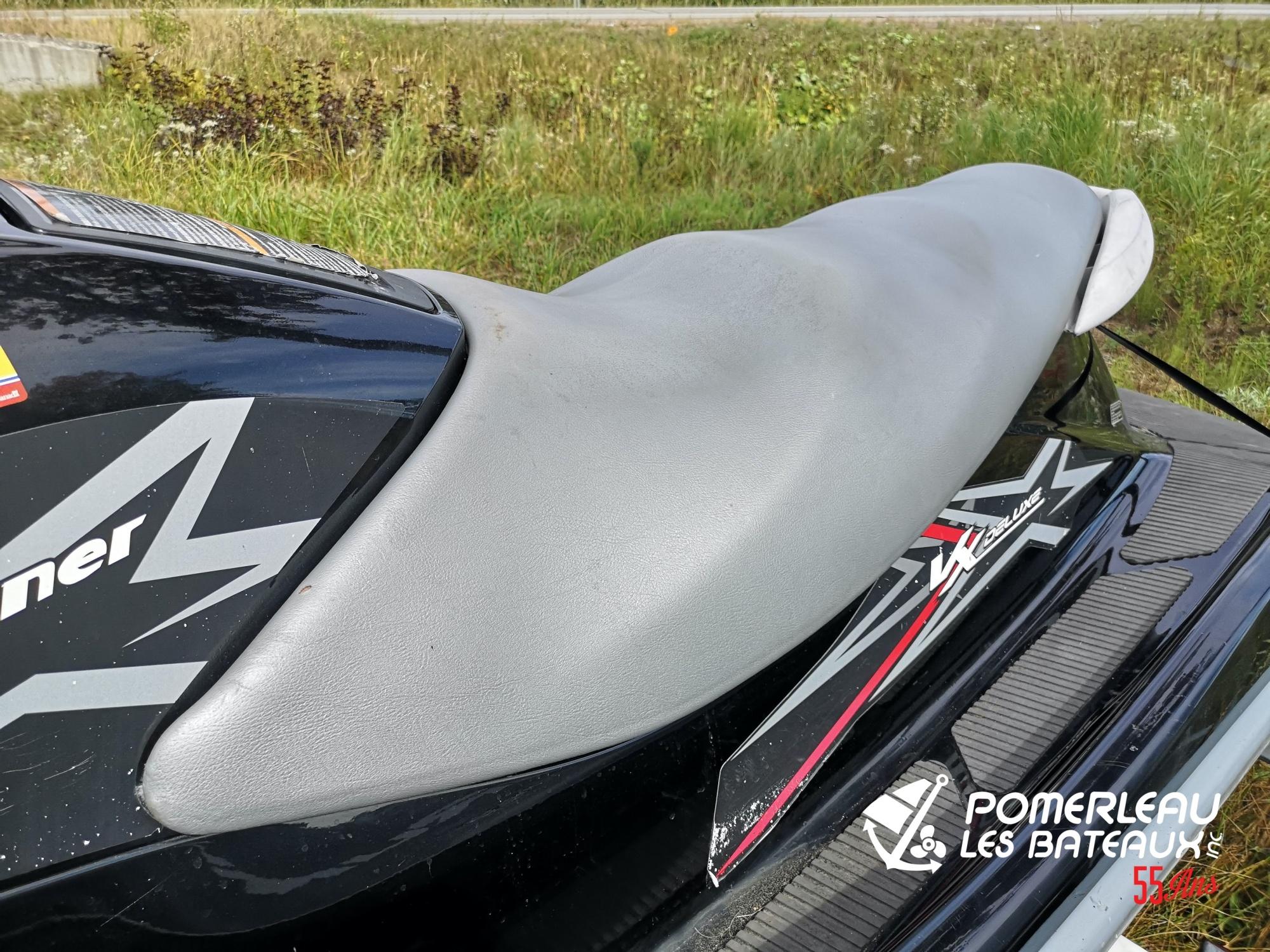 Yamaha vx deluxe - IMG_20210914_132753