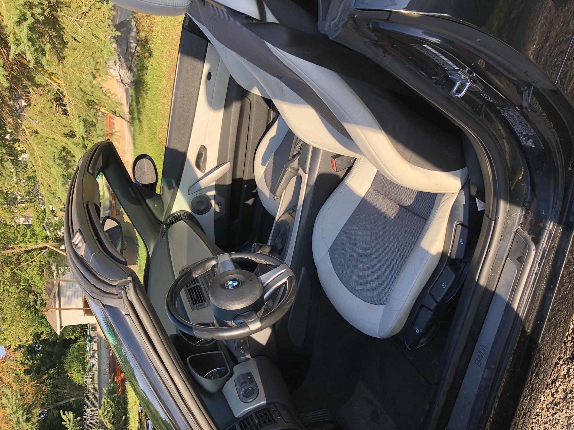 BMW Z4 - Photo 19-09-09 17 44 51