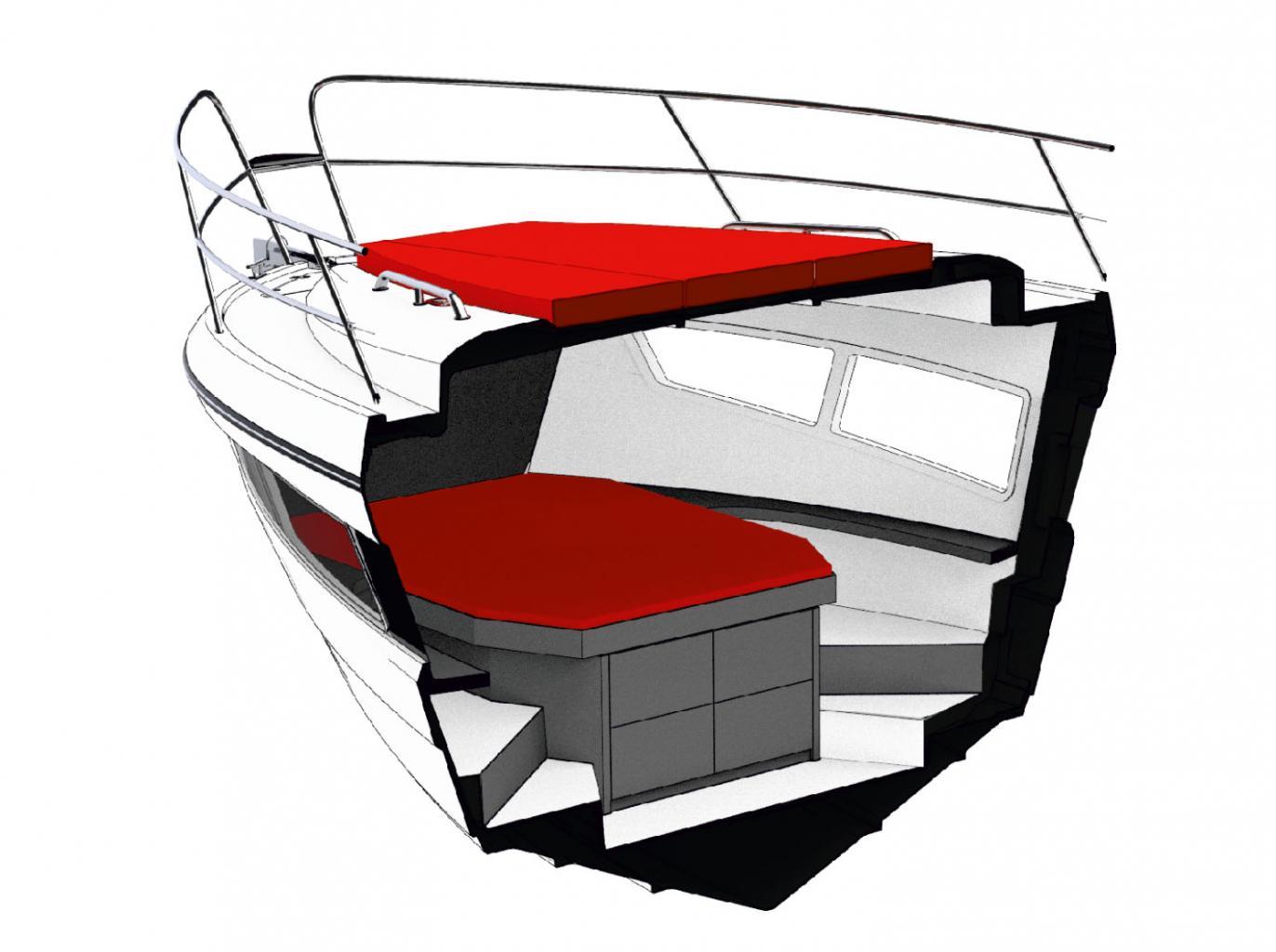 Parker Monaco Flybridge  - monacoflybridge_10_2020100843233