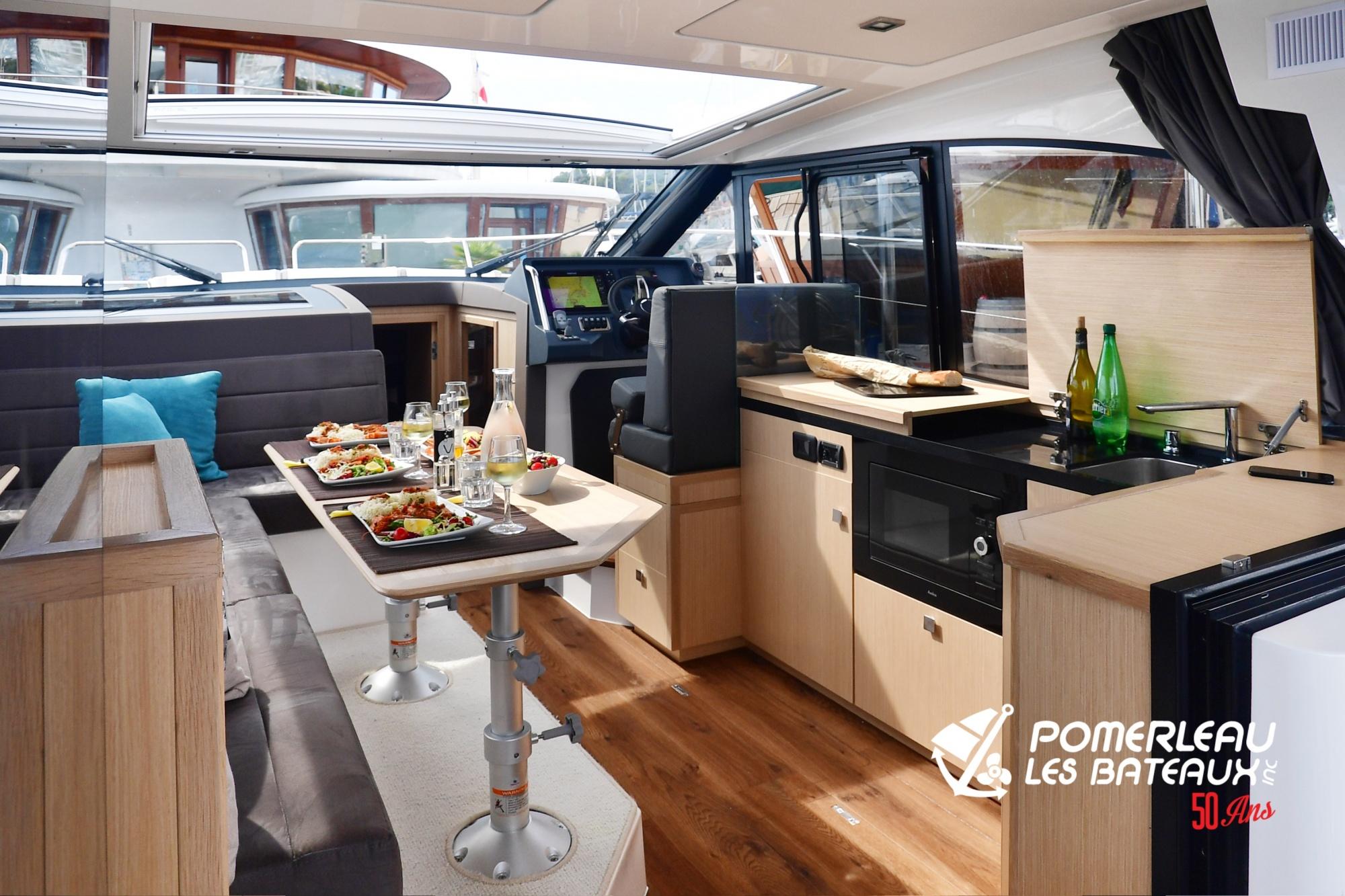 Parker Boats Monaco DEMO - DSC_1811a