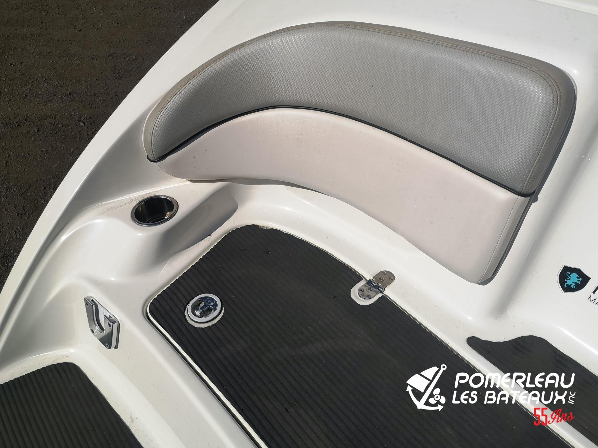 Yamaha AR240 - IMG_20210611_091739