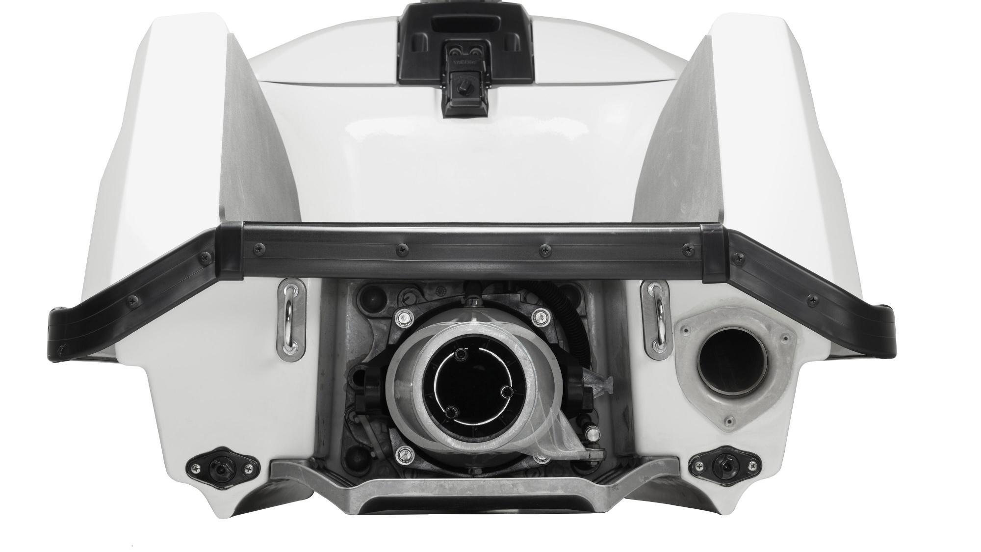 Yamaha superjet - 2021_Superjet_Detail_03