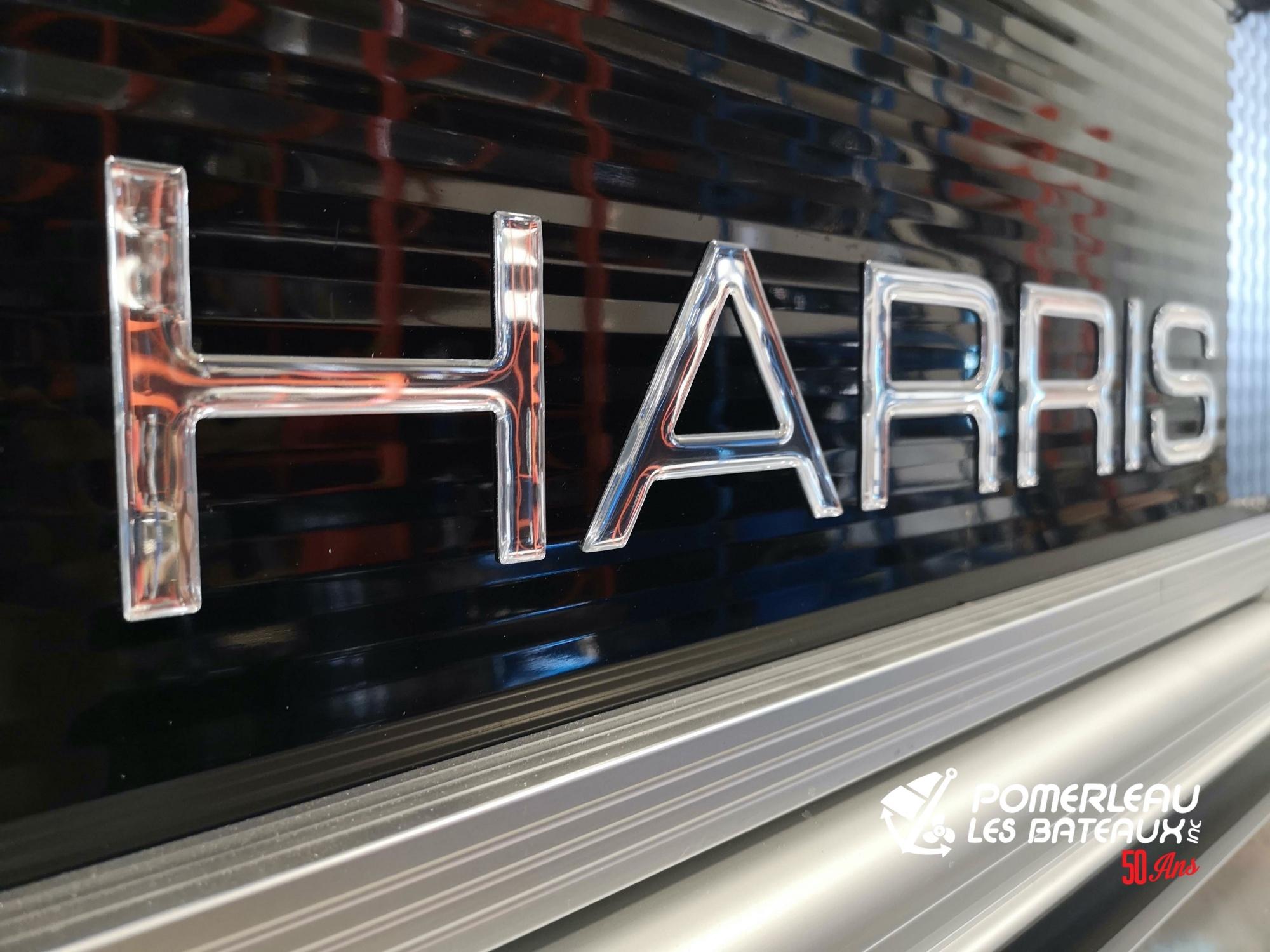 Harris Cruiser 210 - IMG_20210125_110013