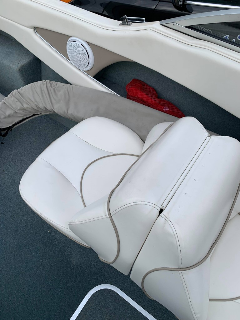 Bayliner Capri CAPRI 2050 - 243679673_926874781260774_1659408937543796509_n (Moyen)