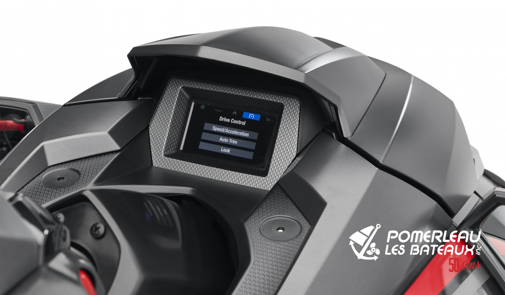Yamaha GP 1800R HO - 2021_GP1800RHO_Detail_InstrumentationScreen_2
