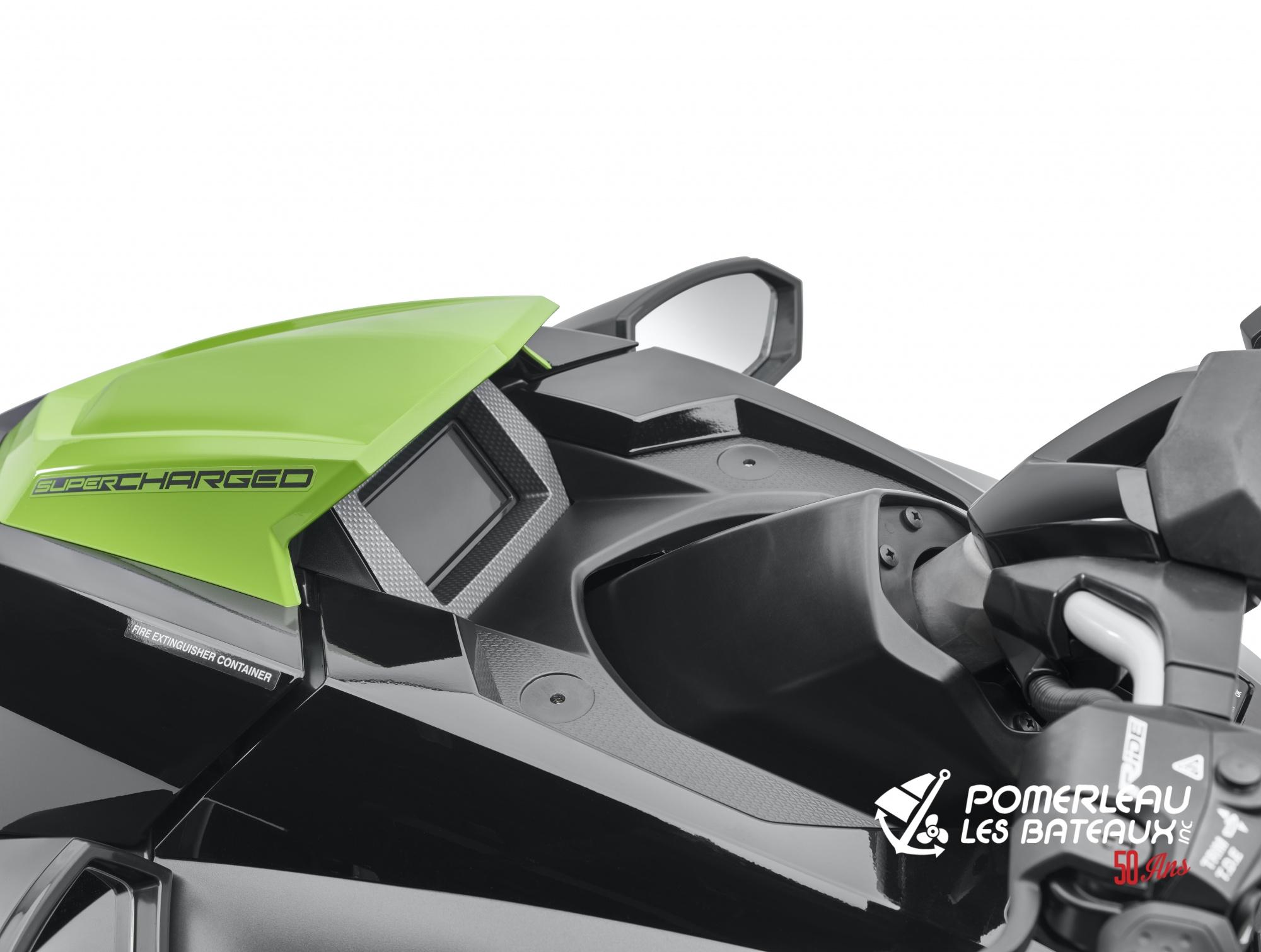 Yamaha GP 1800R SVHO - 2021_GP1800RSVHO_DashMultimount_3