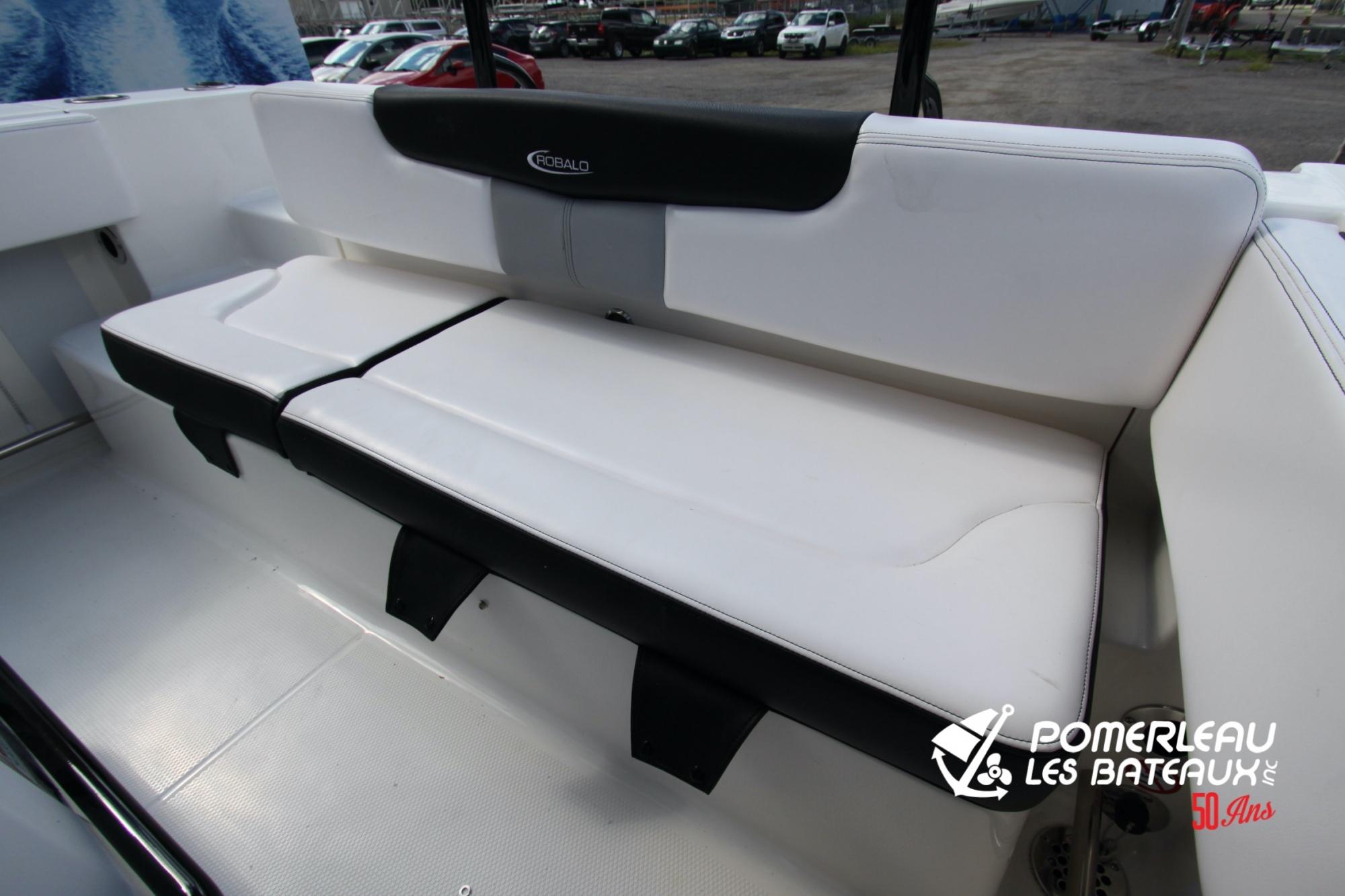 Robalo R202 - IMG_8672