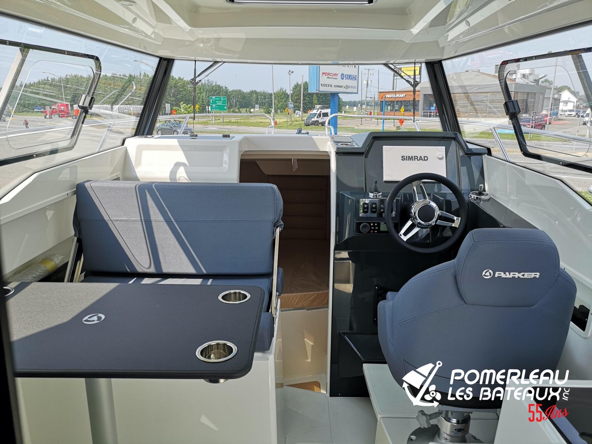 Parker 760 Quest - IMG_20210706_150445