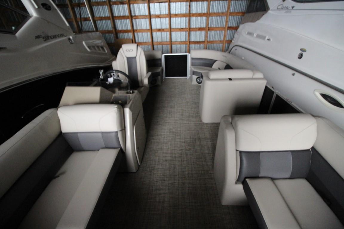 Harris cruiser 190 - IMG_9390 (Moyen)