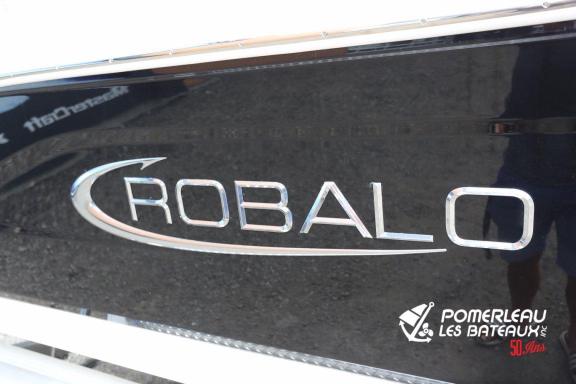 Robalo R207 - IMG_0889