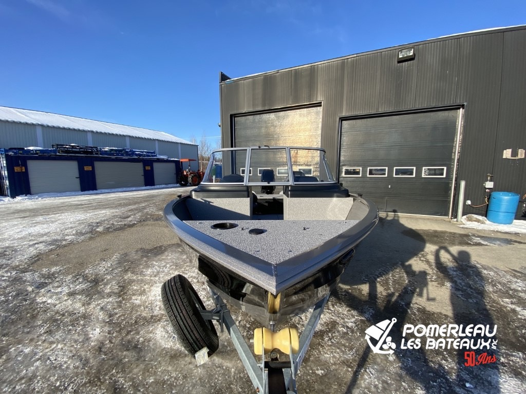 Crestliner Vision 16 - Photo 2019-12-03 09 36 31