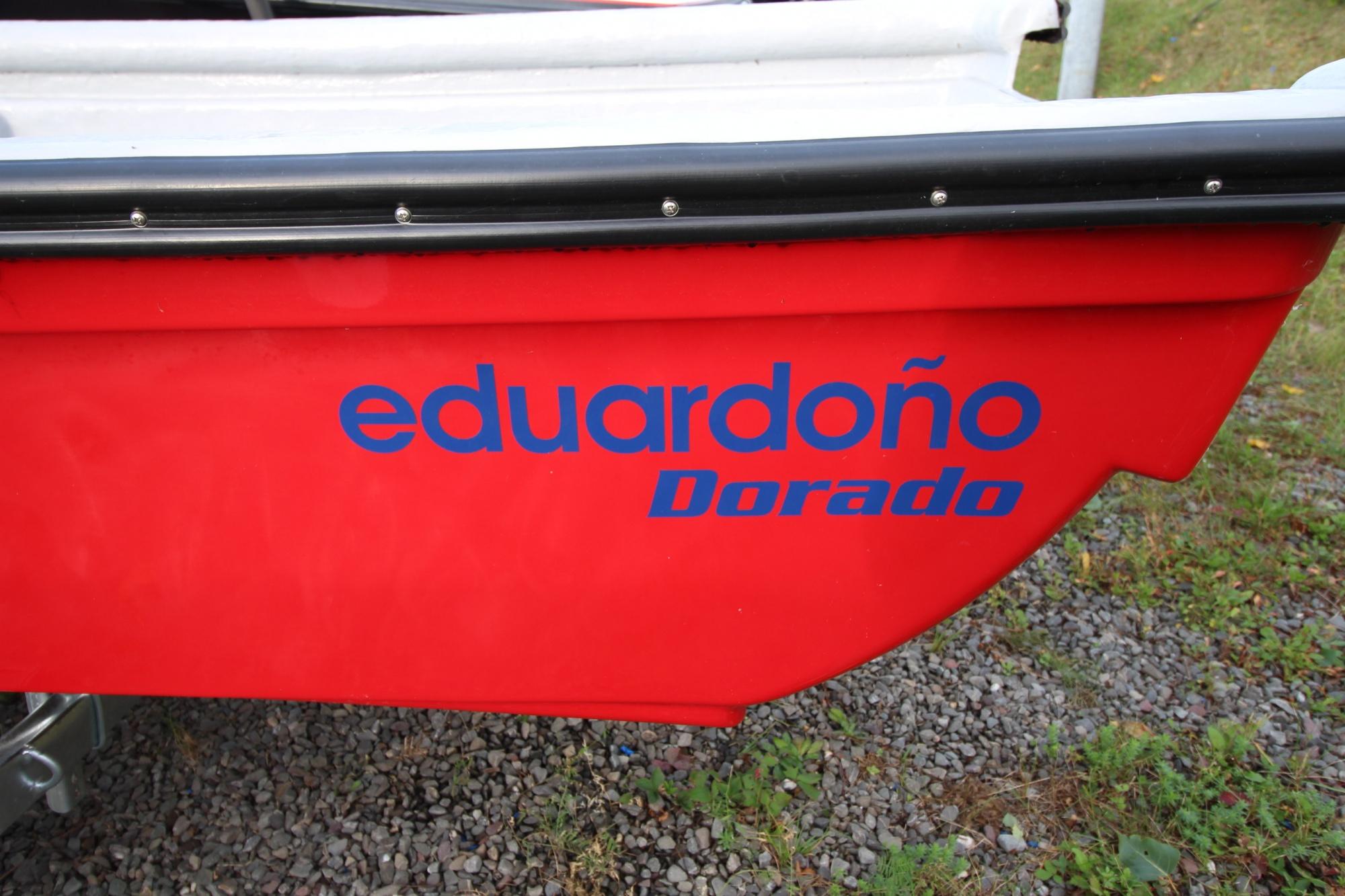 Eduardono Dorado 210 - IMG_8390