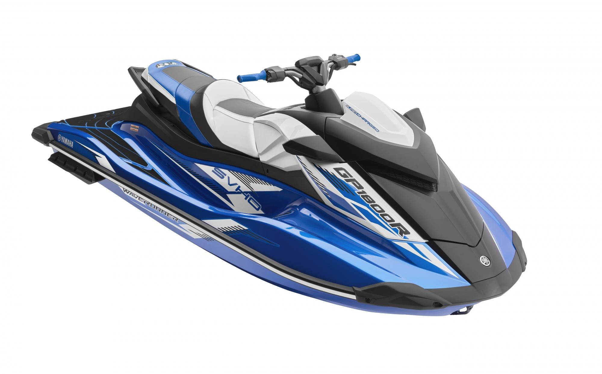 Yamaha GP 1800R SVHO - 2021_GP1800RSVHO_Blue_3