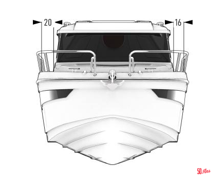 Parker Explorer 790 - Capture d'e�cran, le 2020-04-11 à 16.04.16