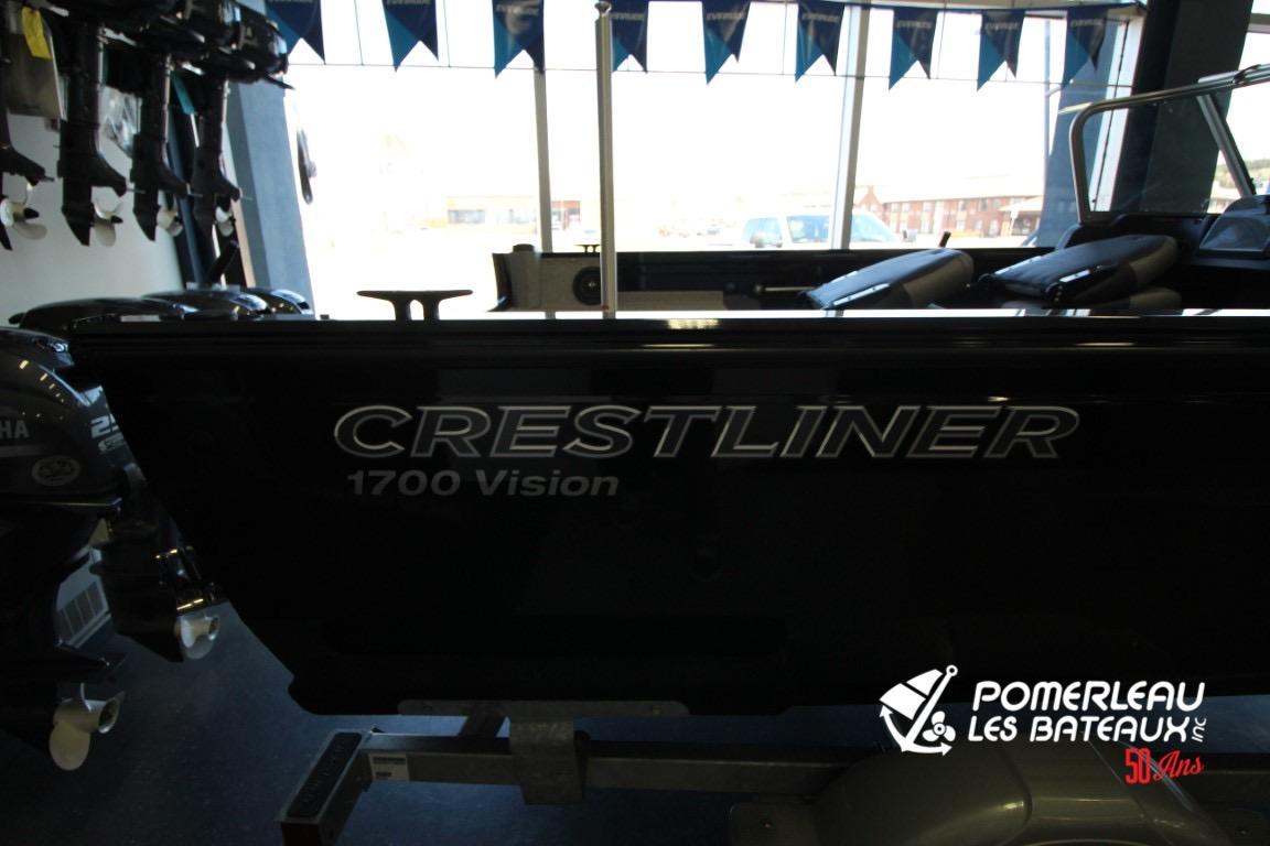 Crestliner Vision 1700 - IMG_8851 (Moyen)