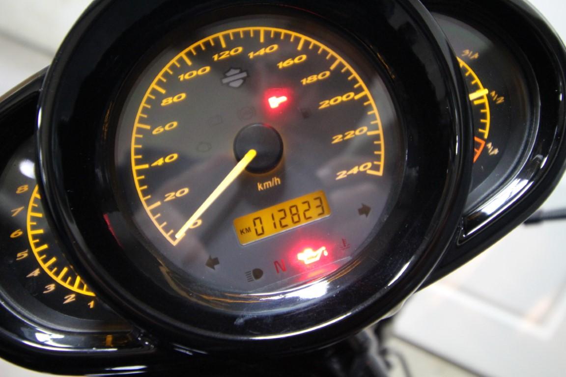 Harley-Davidson V-Rode - IMG_8424 (Moyen)