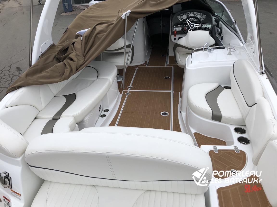 Cruiser Yachts 298 - IMG_3280.jpeg
