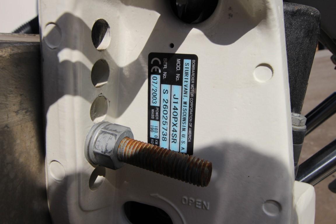 Glastron GX 180 SF - IMG_8257 (Moyen)