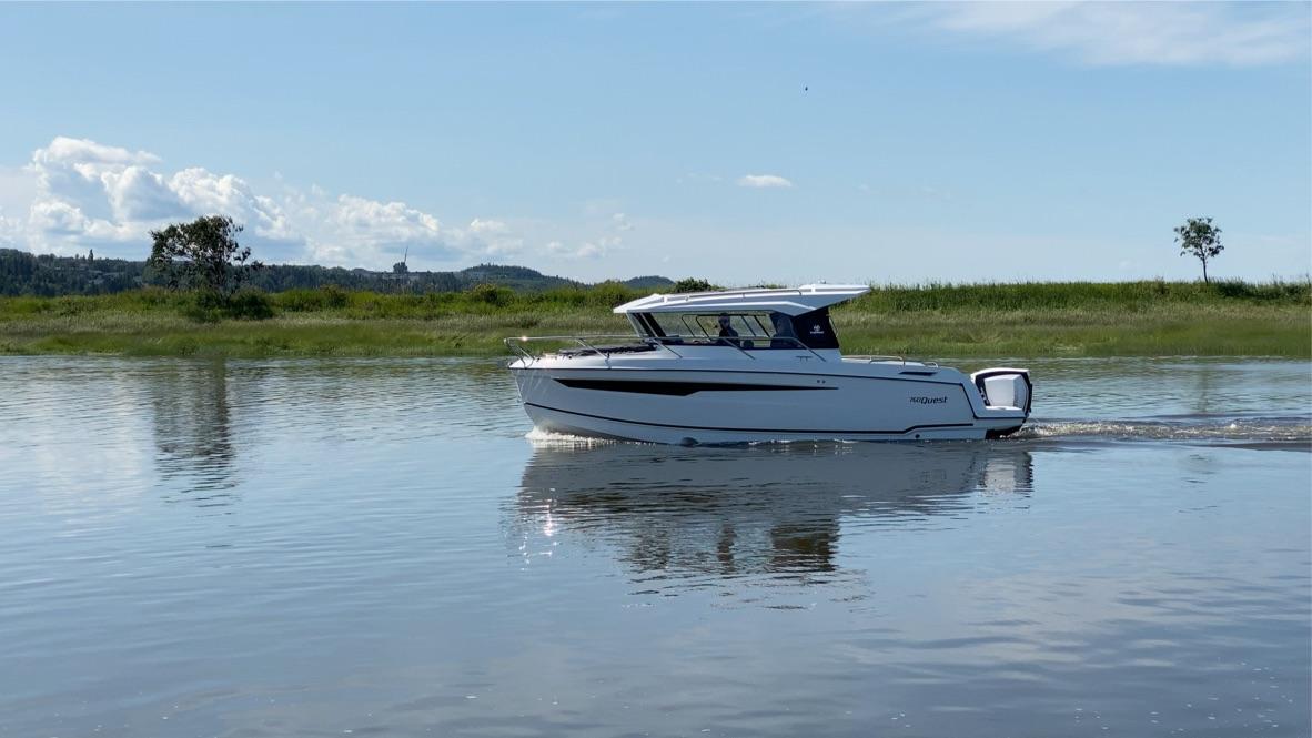 Parker Boats 760 Quest - UNADJUSTEDNONRAW_thumb_d9