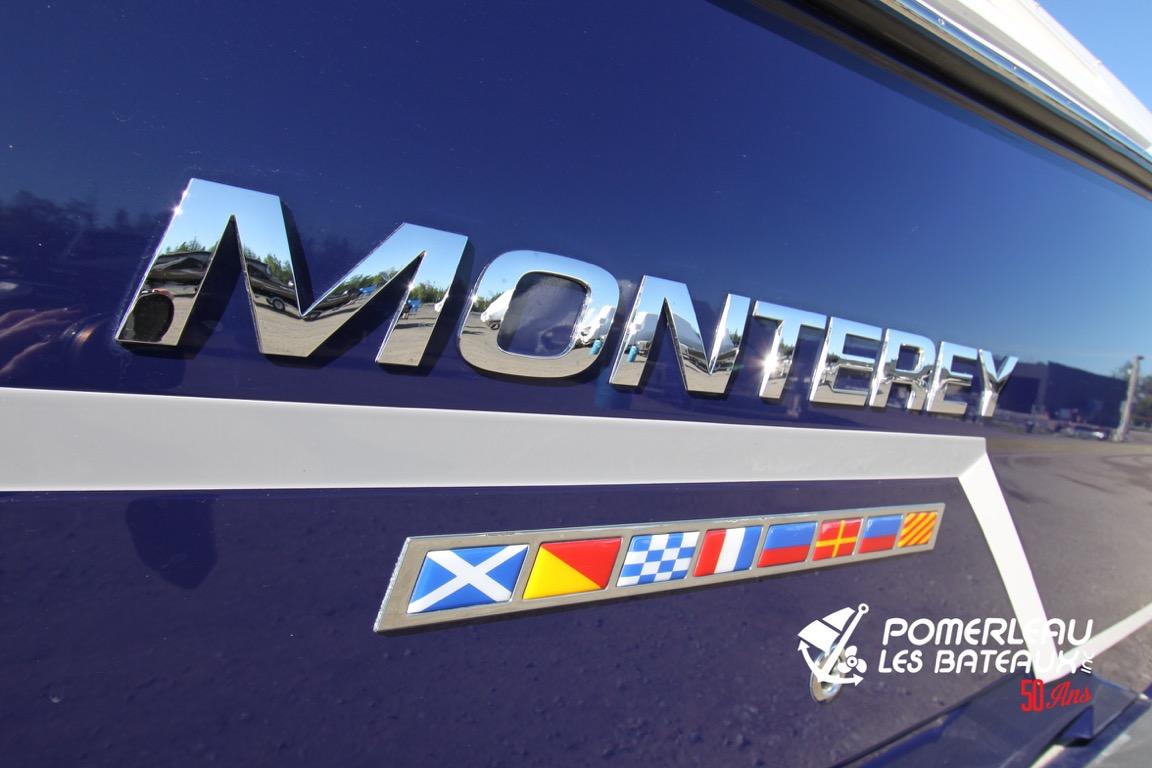 Monterey 268 SSC - IMG_8562