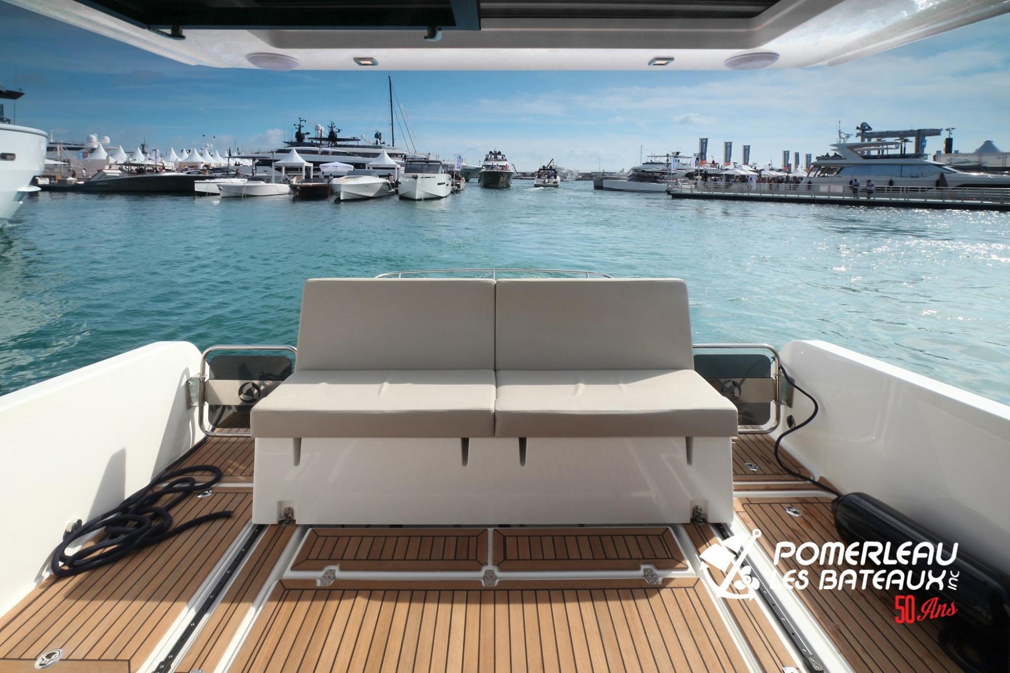 Parker Boats Monaco DEMO - 92079682_202605851163005_1093995794551275520_o