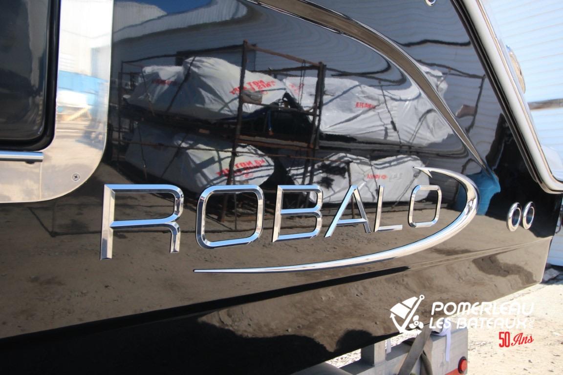 Robalo R302 - IMG_8866 (Moyen)
