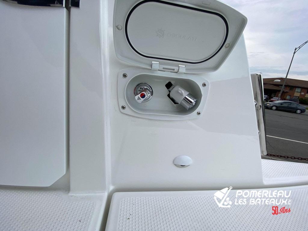 Parker Boats Explorer 920 Max DEMO - 116584313_4175312212510957_2729978909190179168_n (Moyen)