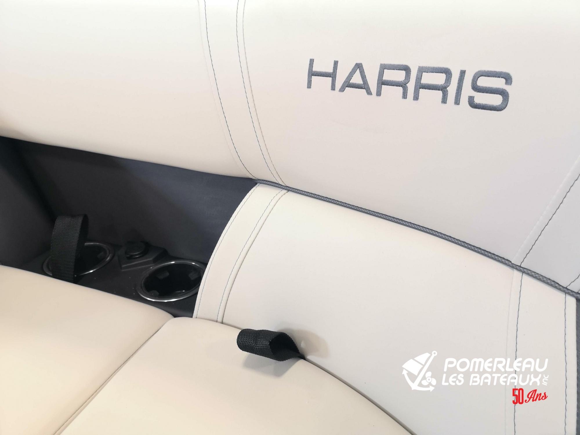 Harris Cruiser 210 - IMG_20210125_111145
