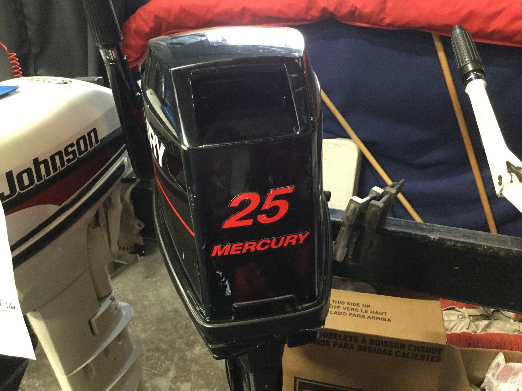 Mercury 25 ML - IMG_1848