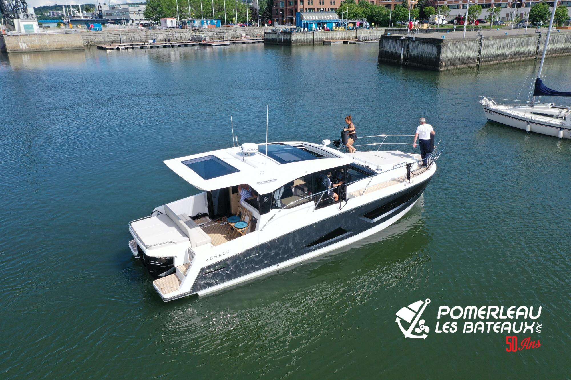 Parker Boats Monaco DEMO - 2CBA109448A8D0B28BDC0CFF2FA30861.jpeg
