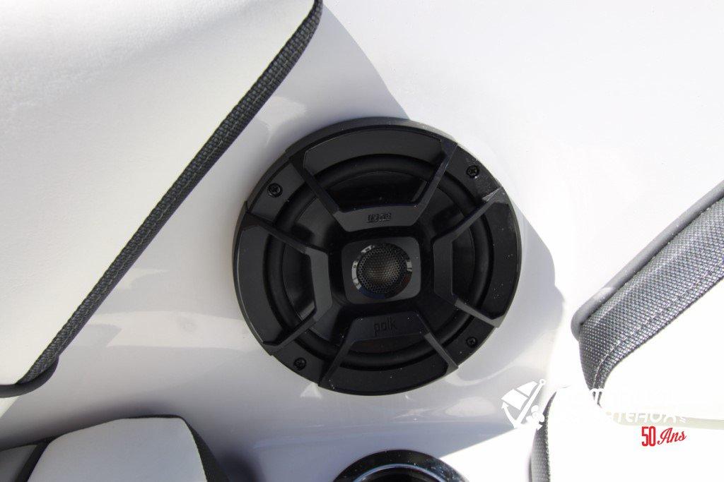Yamaha AR 195 - IMG_3956 [1024x768]