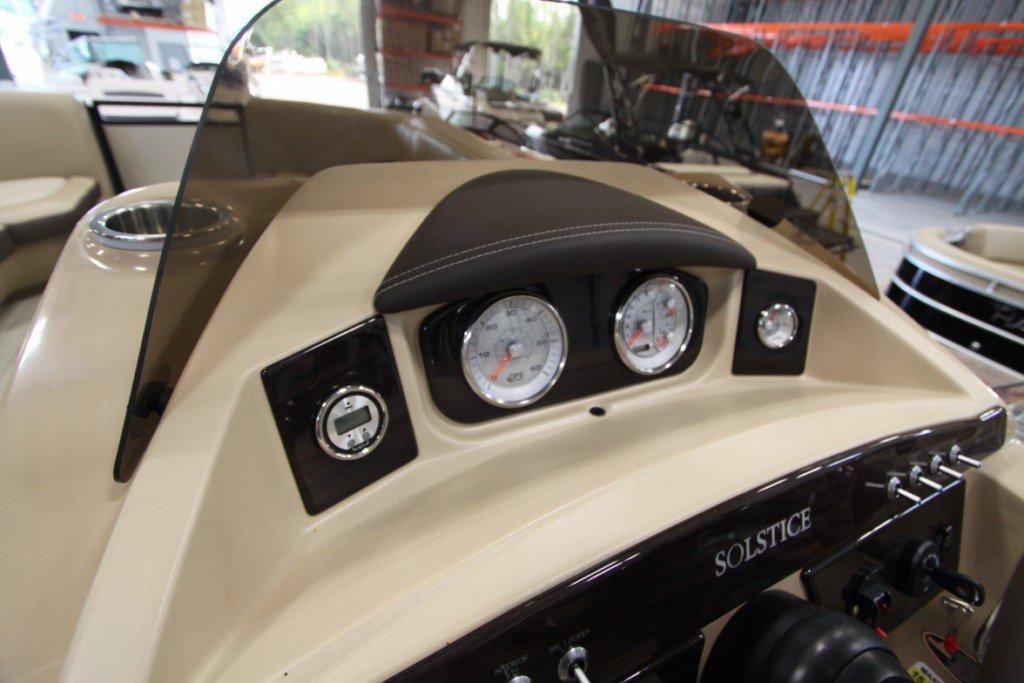 Harris Solstice 240 - IMG_2400