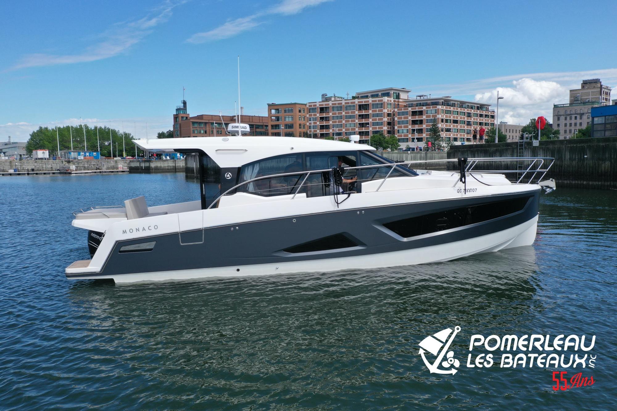 Parker Monaco - 9D7C5116B793F327FD8A56D9C25FC764 copie.jpeg
