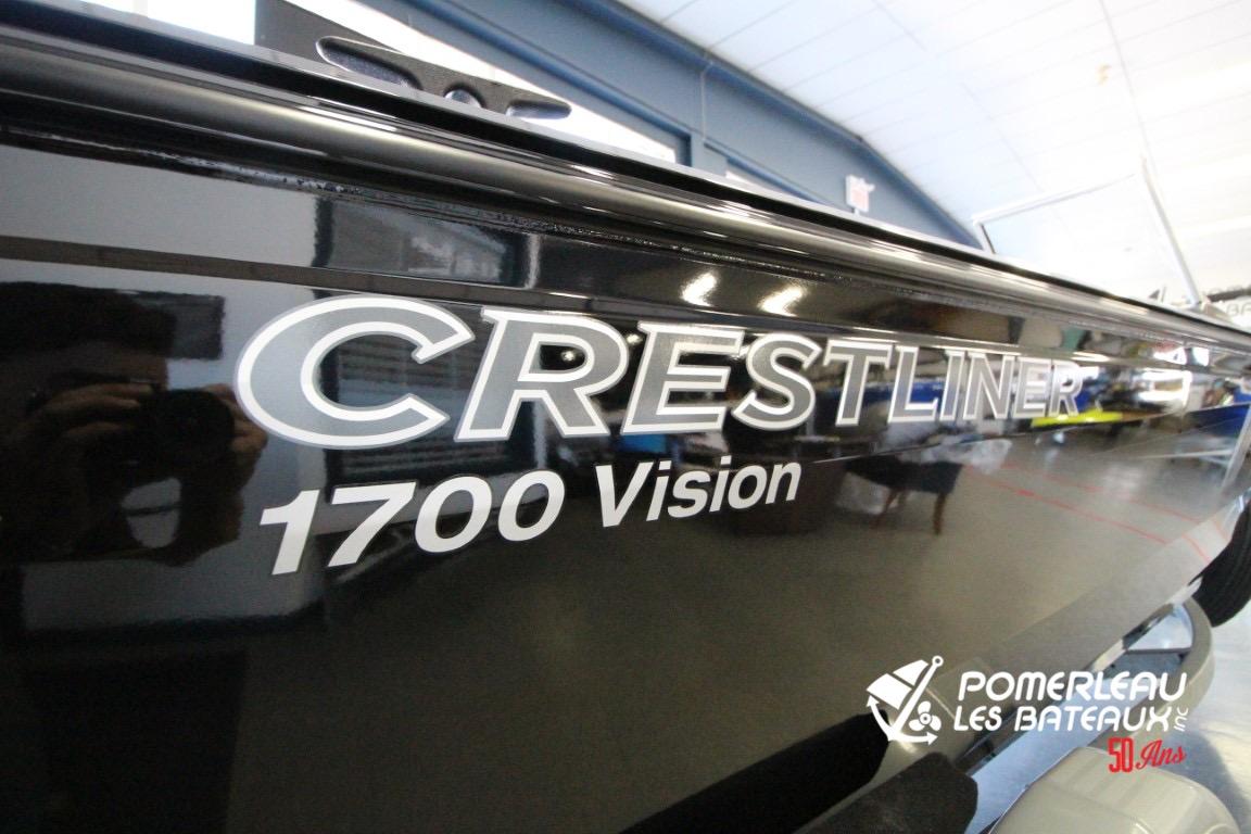 Crestliner Vision 1700 - IMG_8852 (Moyen)