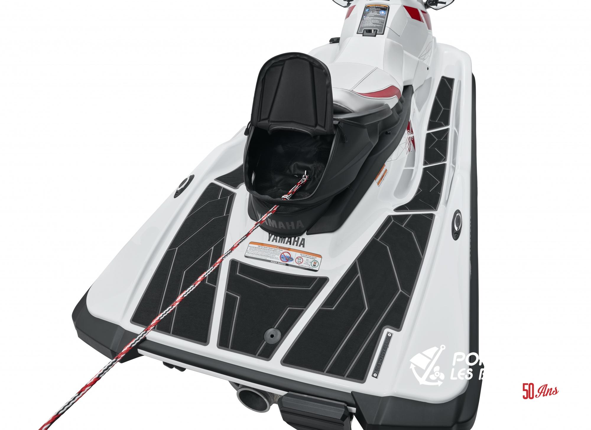 Yamaha EX Limited - 2021_EXLimited_Detail_RopeBag_1