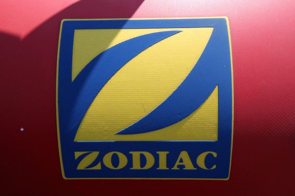 Zodiac Pro MAN 9 - IMG_3211