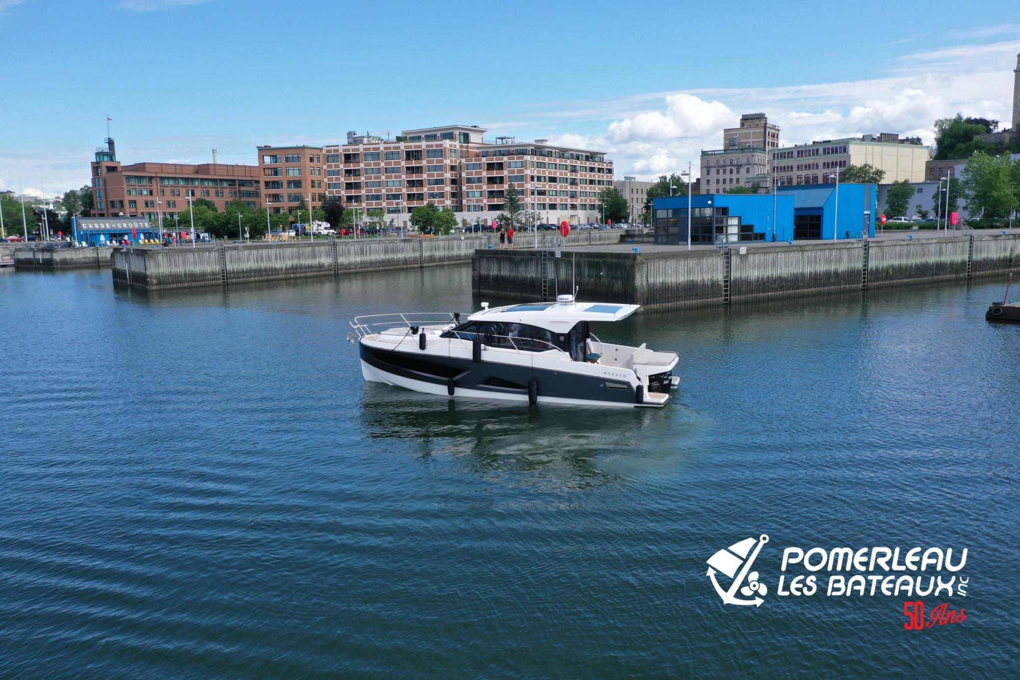 Parker Boats Monaco DEMO - A0AE18880C4947213F4EEA094EE15B7B.jpeg