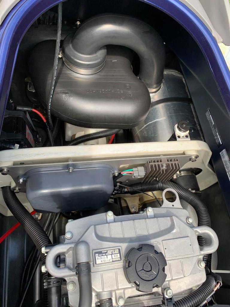 Yamaha VX CRUISER - 235570249_295430249028298_690450640136156988_n (Moyen)