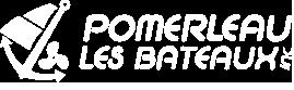 Pomerleau Les Bateaux