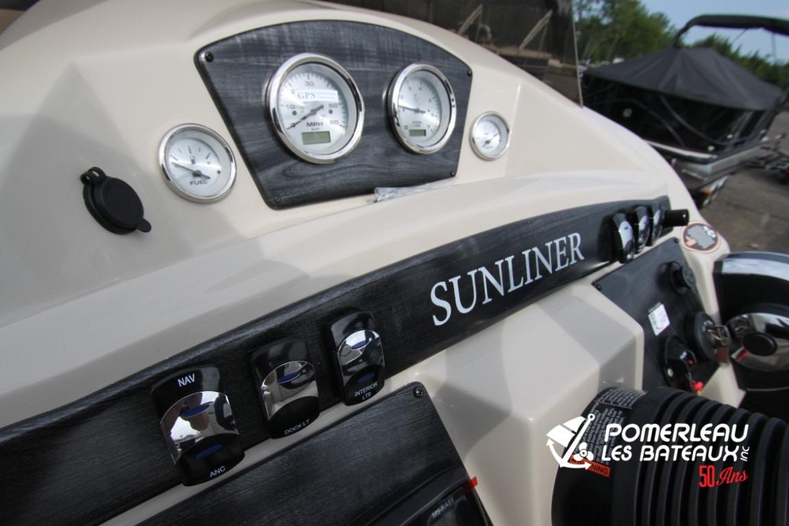 Harris Sunliner 210 CWEB - IMG_1333 (Moyen)