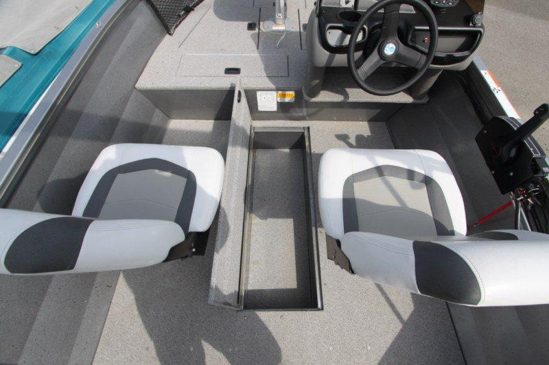 Crestliner Kodiak - IMG_7456