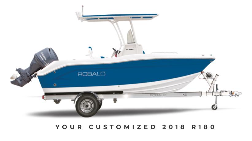 Robalo R180 - Capture d'écran 2018-03-19 à 15.15.58