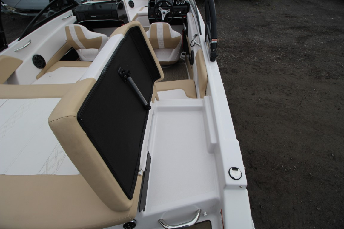 Glastron GT 205 - IMG_8506 (Moyen)